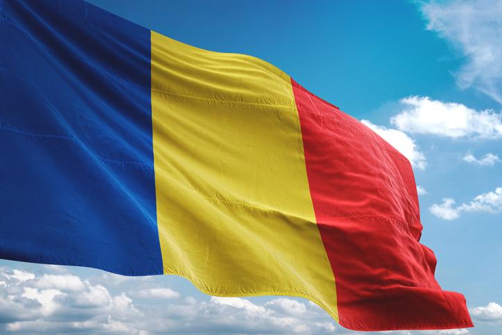 """România sare în ajutorul Slovaciei, în lupta cu epidemia: """"Nu sunteți singuri"""""""