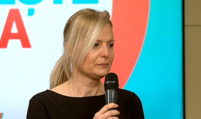 """Soția lui Mihai Constantinescu, mărturii după moartea artistului: """"Este greu"""""""