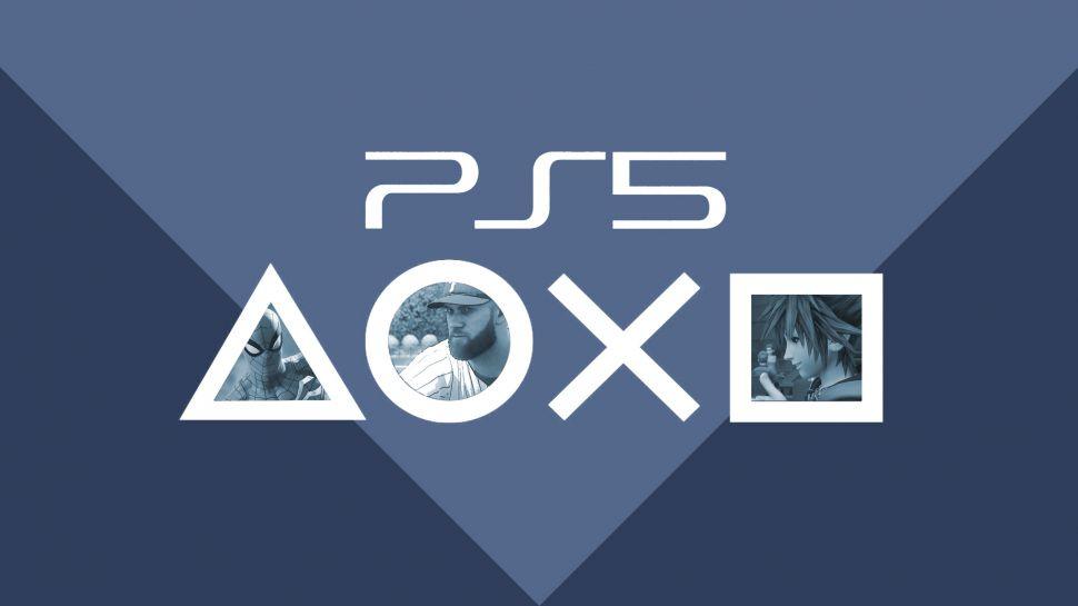 Sony a anunțat când se va lansa PlayStation 5. Ce specificații are și cât va costa