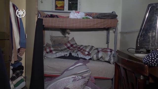 50 de femei și copii, ținuți ostatici de un rabin ultraortodox din Israel. Bărbatul a fost arestat