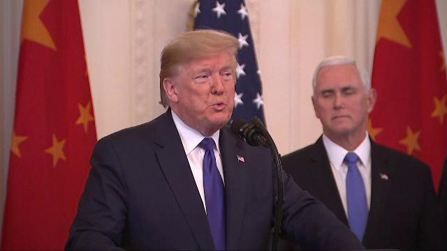 Procedura de destituire a lui Trump a fost declanșată. Care sunt șansele să fie demis