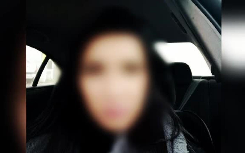 Femeia găsită moartă în Bacău era în proces de divorț. Lângă ea a fost găsit un bilet