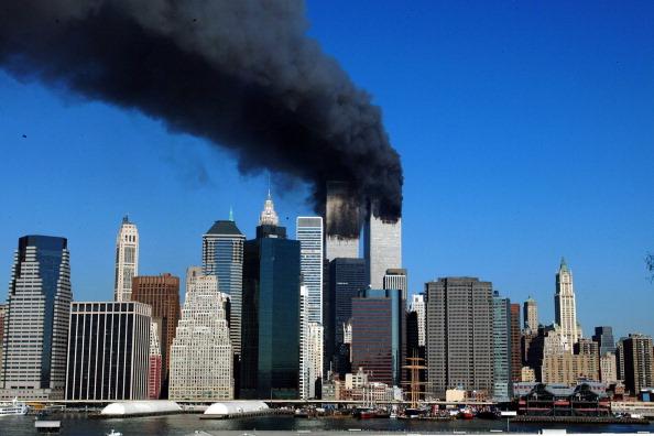 Atacurile din 11 septembrie, SUA. Un fost psiholog CIA justifică tortura aplicată acuzaților