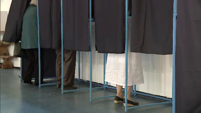 Care a fost prezența la vot la alegerile parlamentare din 2016