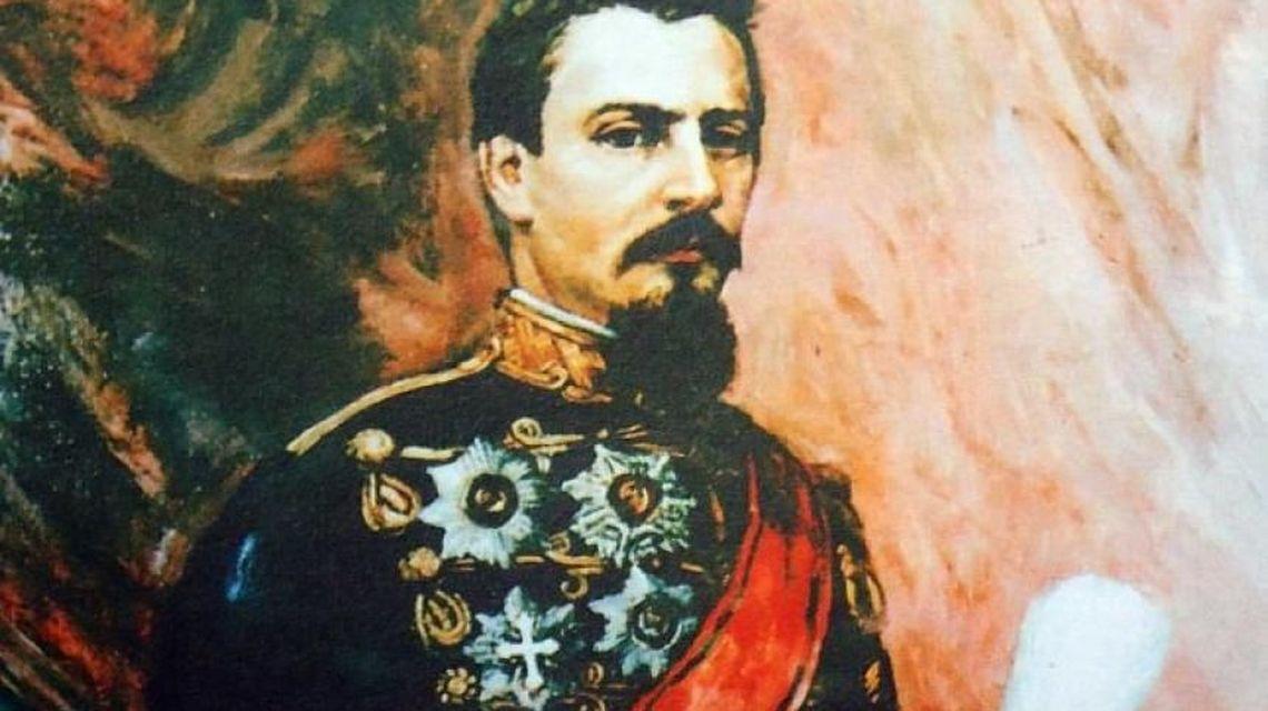 Ziua Unirii Principatelor Române. 161 de ani de la Unirea Moldovei cu Țara Românească