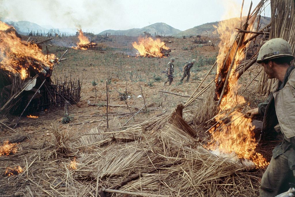 Carnagiu în Mali. Cel puțin 15 jandarmi au fost uciși de o grupare jihadistă