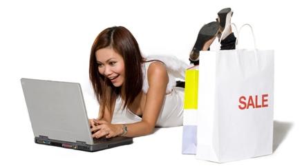 (P) Topya Boutique – Totul pentru femei, la un singur click distanta!