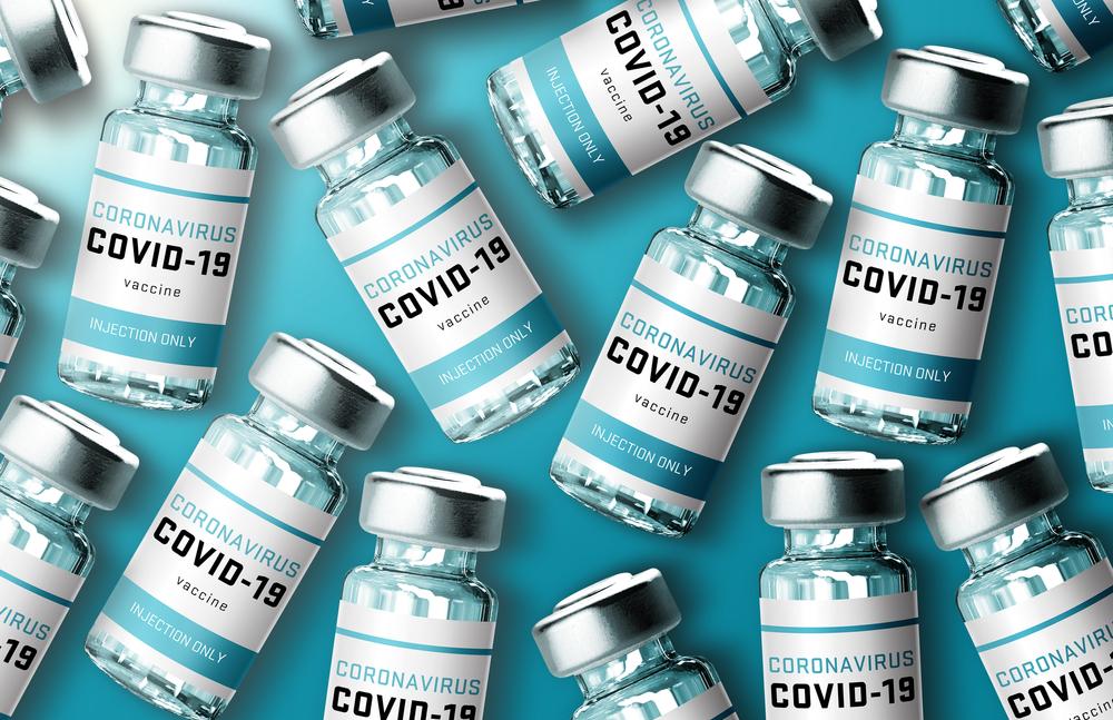 Raport: UE se confruntă cu campanii de discreditare a vaccinurilor orchestrate de Rusia și China
