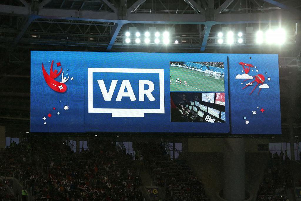 România introduce de anul acesta tehnologia VAR. Anunțul Ligii Profesioniste de Fotbal