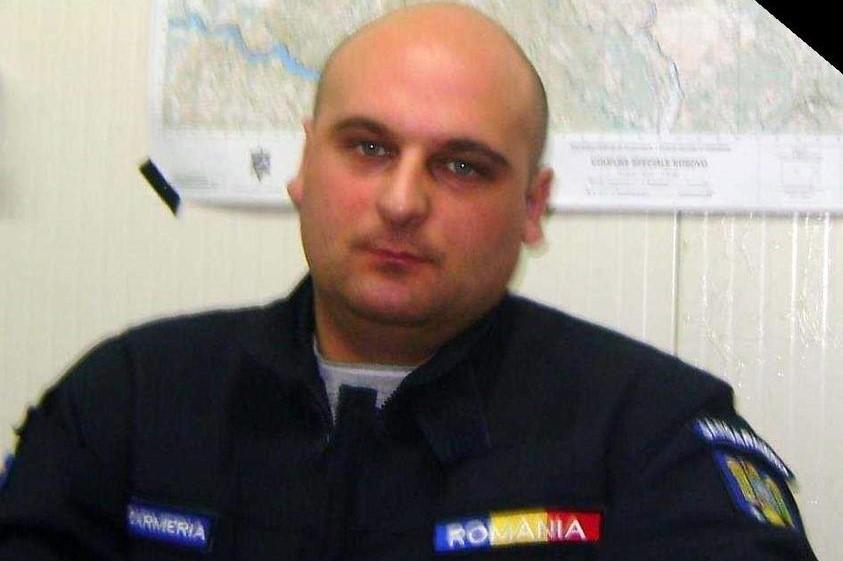 Un fost jandarm de 42 de ani din Suceava a murit de coronavirus. Bărbatul nu prezenta comorbidităţi