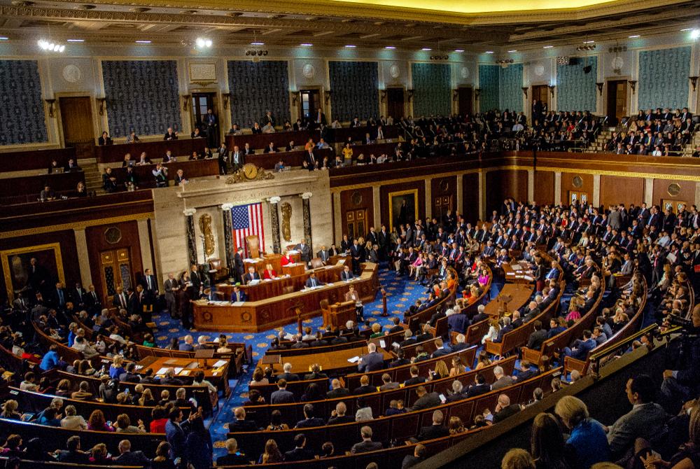 Republicanii dau o ultimă bătălie pentru a îl opri pe Joe Biden. Comisie de anchetă a fraudelor electorale