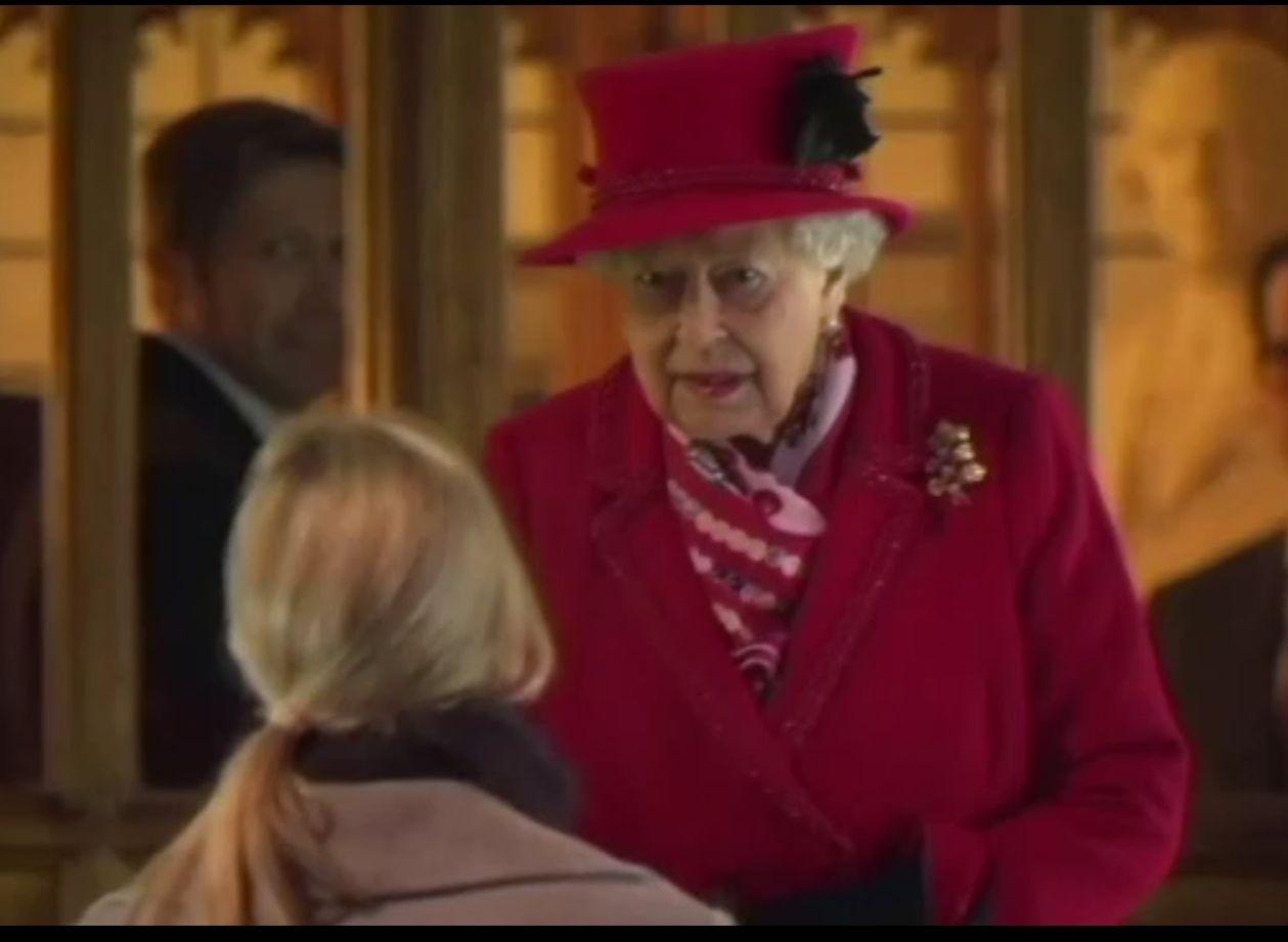 An dificil și pentru familia regală britanică. Evenimentele care au marcat anul 2020
