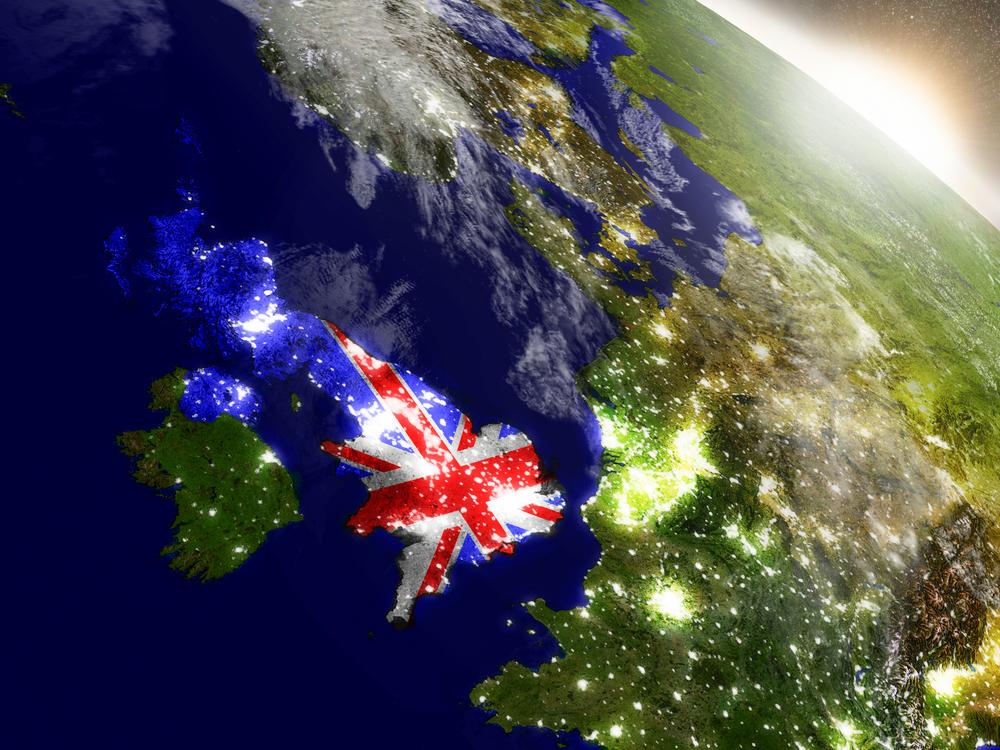 Diplomat francez: Regatul Unit se confruntă cu o pierdere de influenţă după Brexit