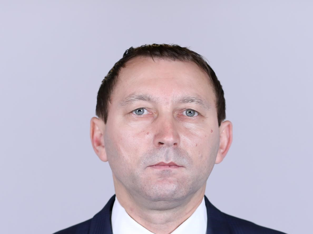 Un deputat PSD aflat la primul mandat s-a retras din Parlament. Cum și-a motivat decizia