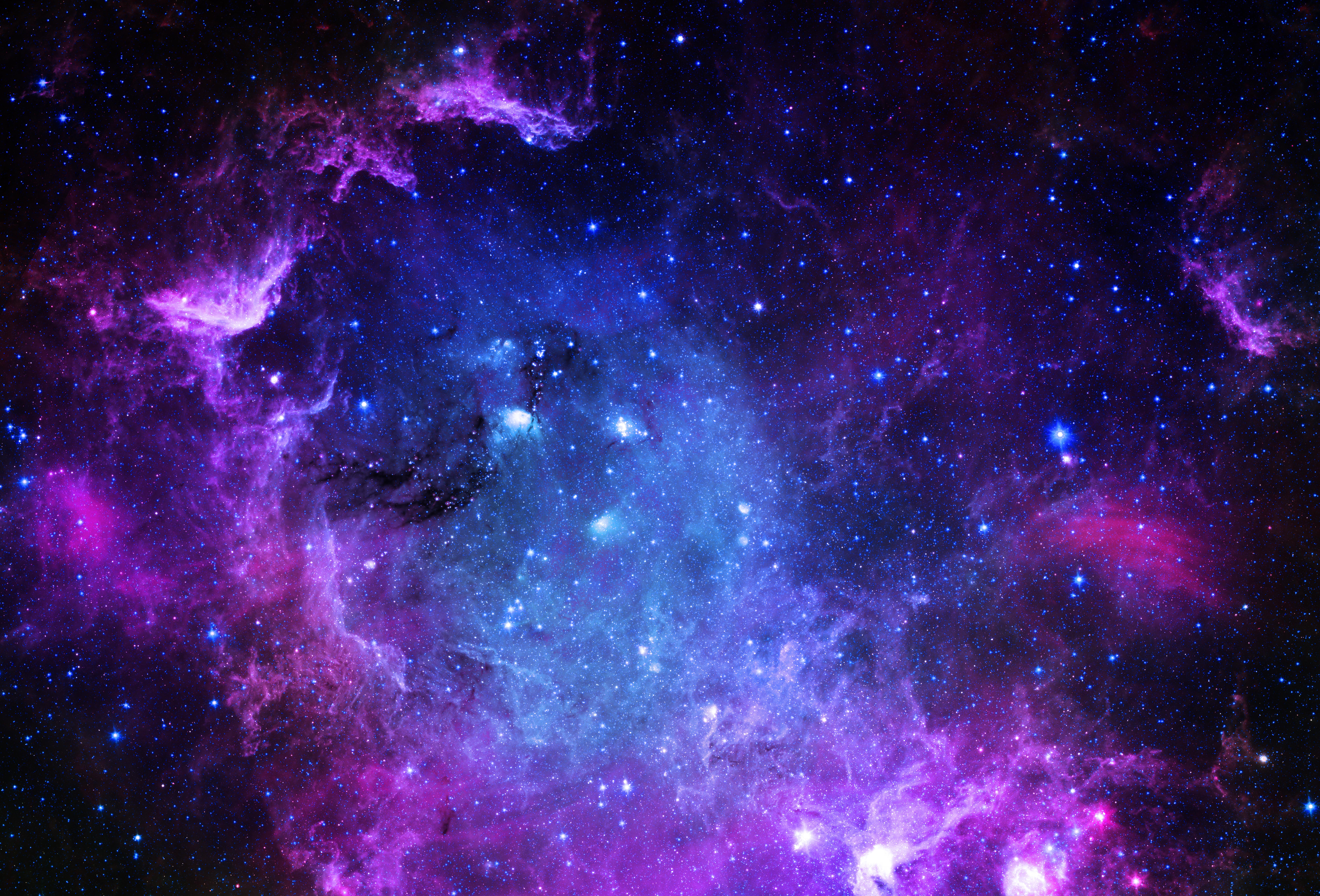 Fenomene astronomice inedite în 2021. Când va avea loc o eclipsă de Soare