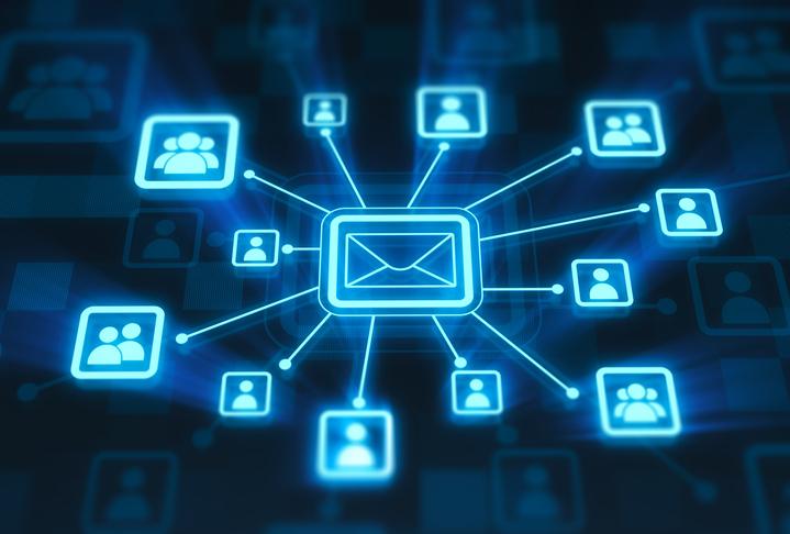CERT-RO atrage atenţia asupra unei mostre de e-mail trimisă de atacatori, care pretinde a fi de la Banca Transilvania