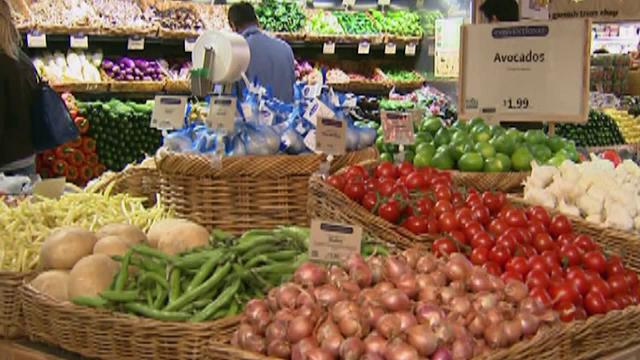 """Dieta mediteraneană, votată """"cea mai bună"""" pentru al patrulea an la rând. Ce nu ai voie să mănânci"""