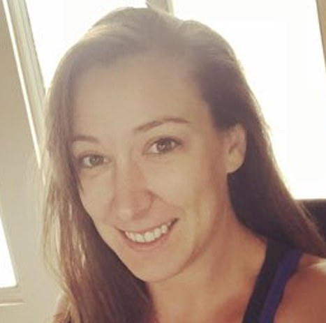 Femeia împuşcată de poliție în timpul incidentelor de la Capitoliu a murit. A fost veteran de război