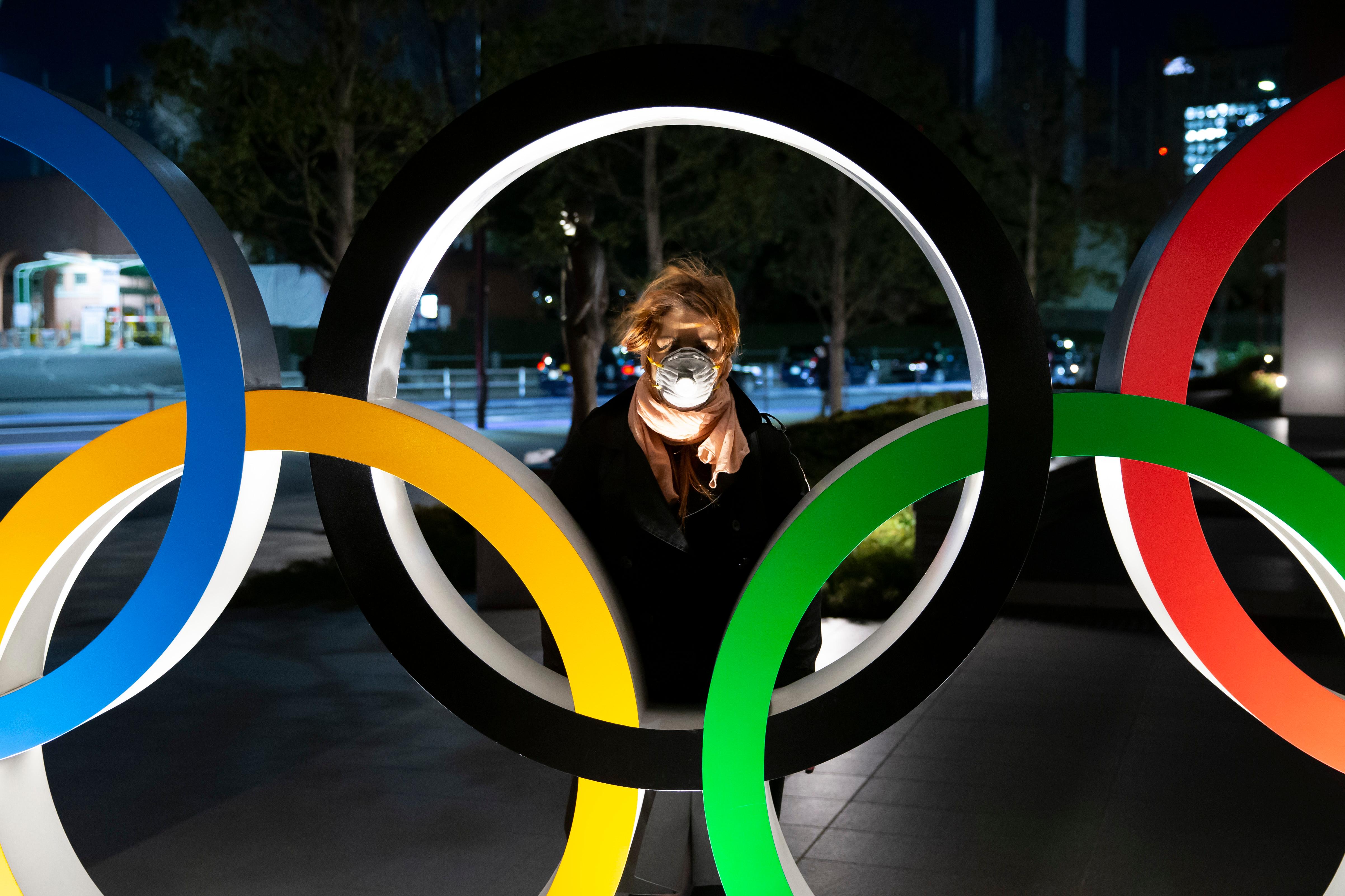 Stare de urgență la Tokyo până pe 7 februarie. Premierul Japoniei reafirmă că va găzdui Jocurile Olimpice