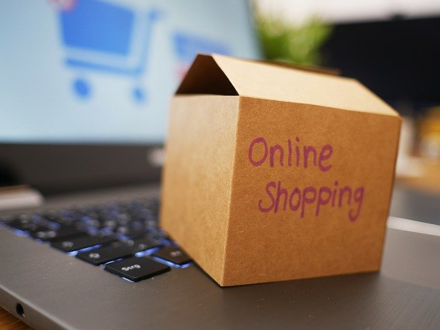 eMAG Academy, tool-ul care te învață ABC-ul online-ului. Cum devii seller în Marketplace