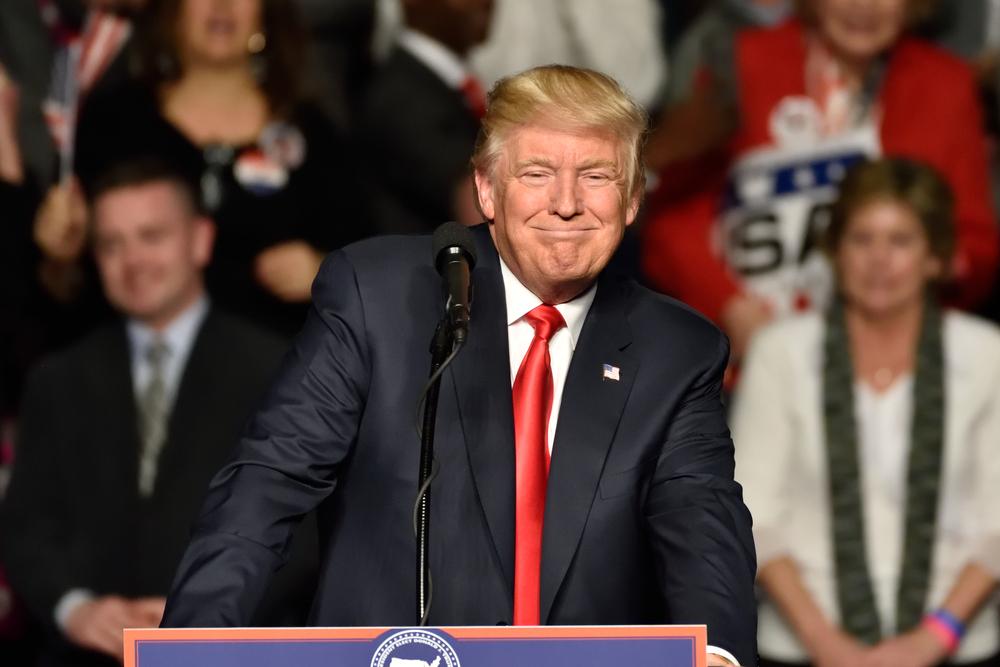 Analiză: Ce urmează după achitarea lui Donald Trump în Congresul SUA