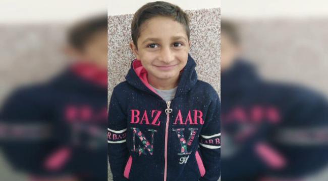 Continuă căutările copilului de 7 ani dispărut în Arad acum două săptămâni