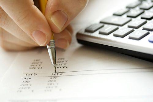 Veniturile medii lunare în România au fost de 5.302 lei, în trimestrul III. Cheltuielile: 83,8% din venituri