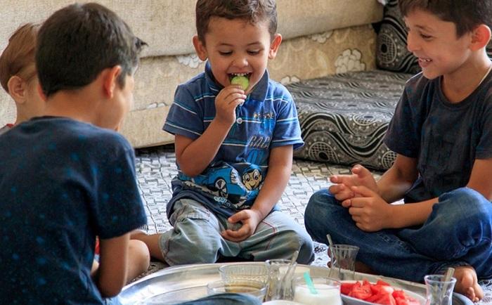 ESSN, programul de asistență financiară care ajută cu bani refugiații din Turcia afectați de criza COVID-19