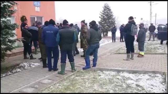 Căutari disperate în localitatea Fărău, Alba, după ce un bărbat de 74 de ani a dispărut de șase zile