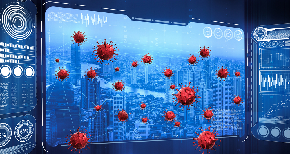 Coronavirus România, bilanț 23 ianuarie. 2.719 cazuri noi și 94 de decese