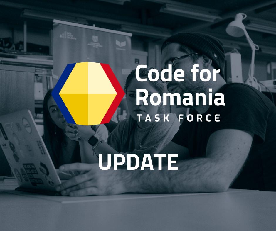 iLikeIT. Code for Romania, ONG-ul care construiește gratuit platforme pentru societatea civilă