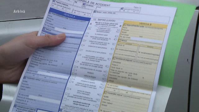 City Insurance și Euroins au fost amendat pentru întârzierea plății despăgubirilor