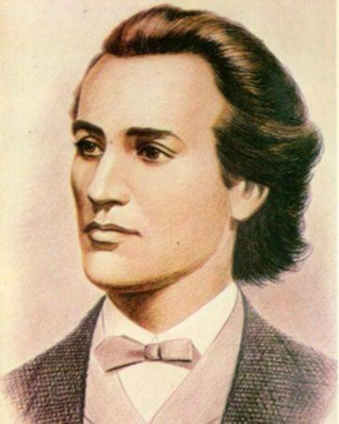 Ziua Culturii Naţionale, sărbătorită vineri, când se împlinesc 171 de ani de la naşterea lui Mihai Eminescu