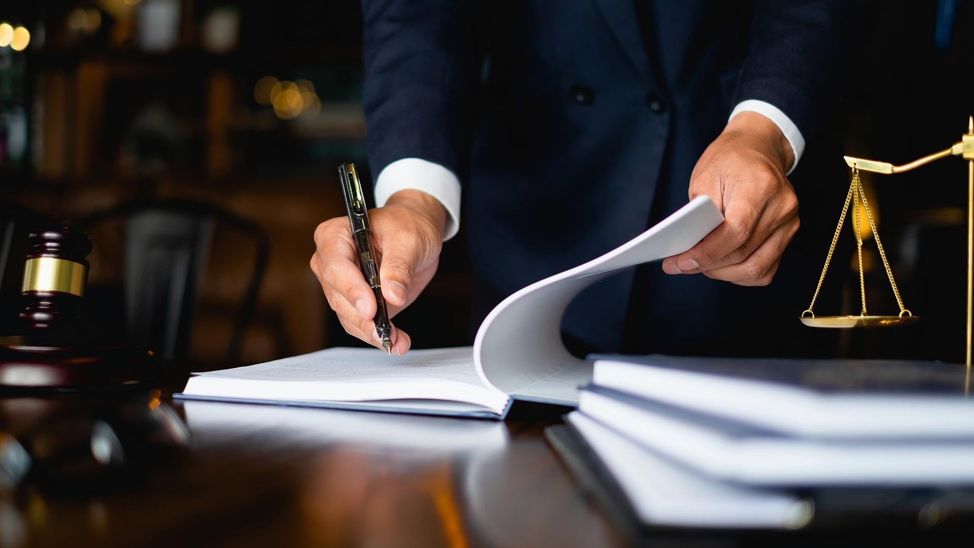 (P) Servicii complete de consultanță juridică pe Ad-Avocat.ro
