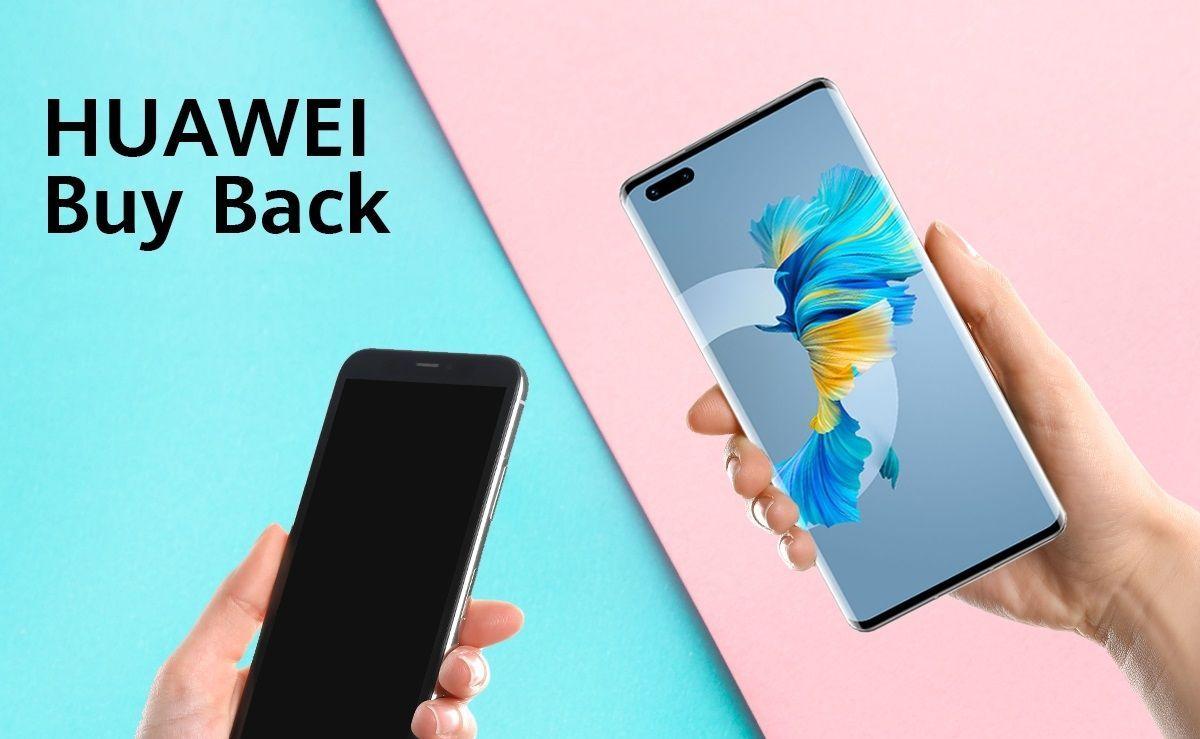 Cum îți poți înlocui vechiul telefon cu un model de top Huawei la prețuri avantajoase?