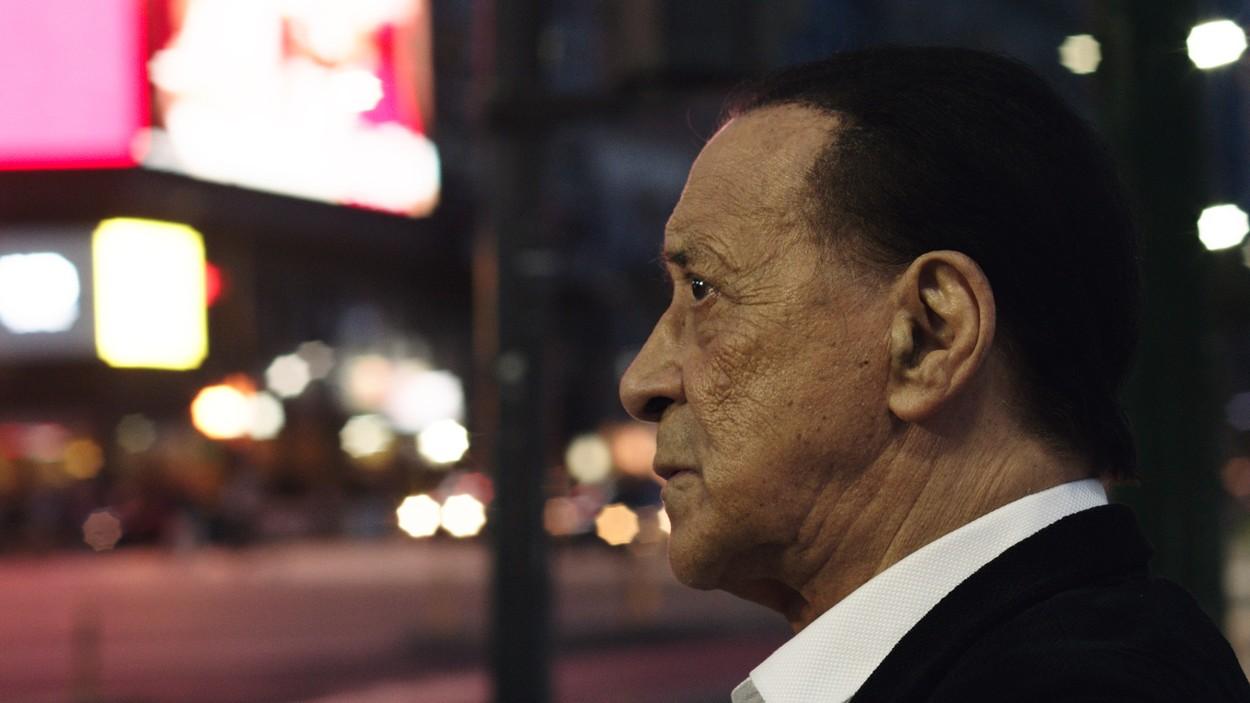 Juan Carlos Copes, legenda tangoului, a încetat din viață. Ce vârstă avea