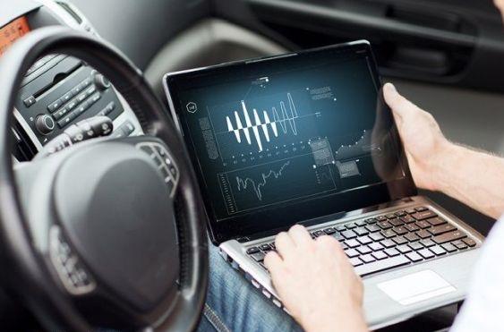 Analiză: Când se va sfârși criza globală a semiconductorilor în domeniul auto
