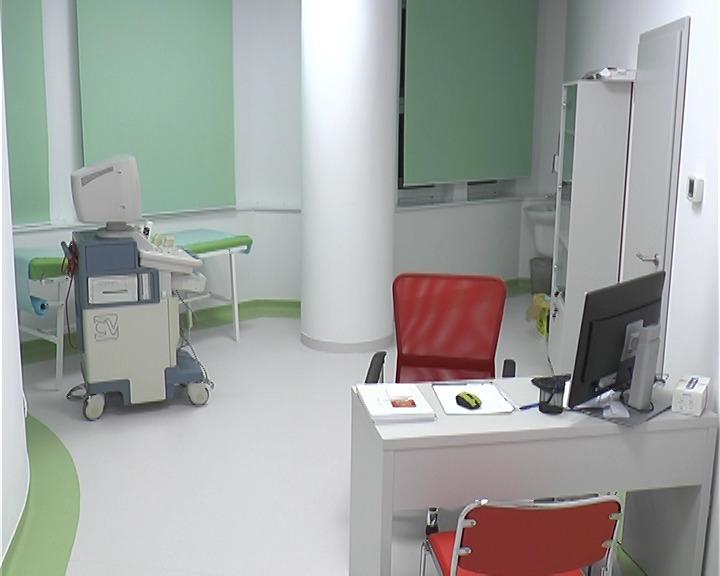 (P) Policlinica Vista Vision Baia Mare - un nou standard în sfera serviciilor medicale de excepție