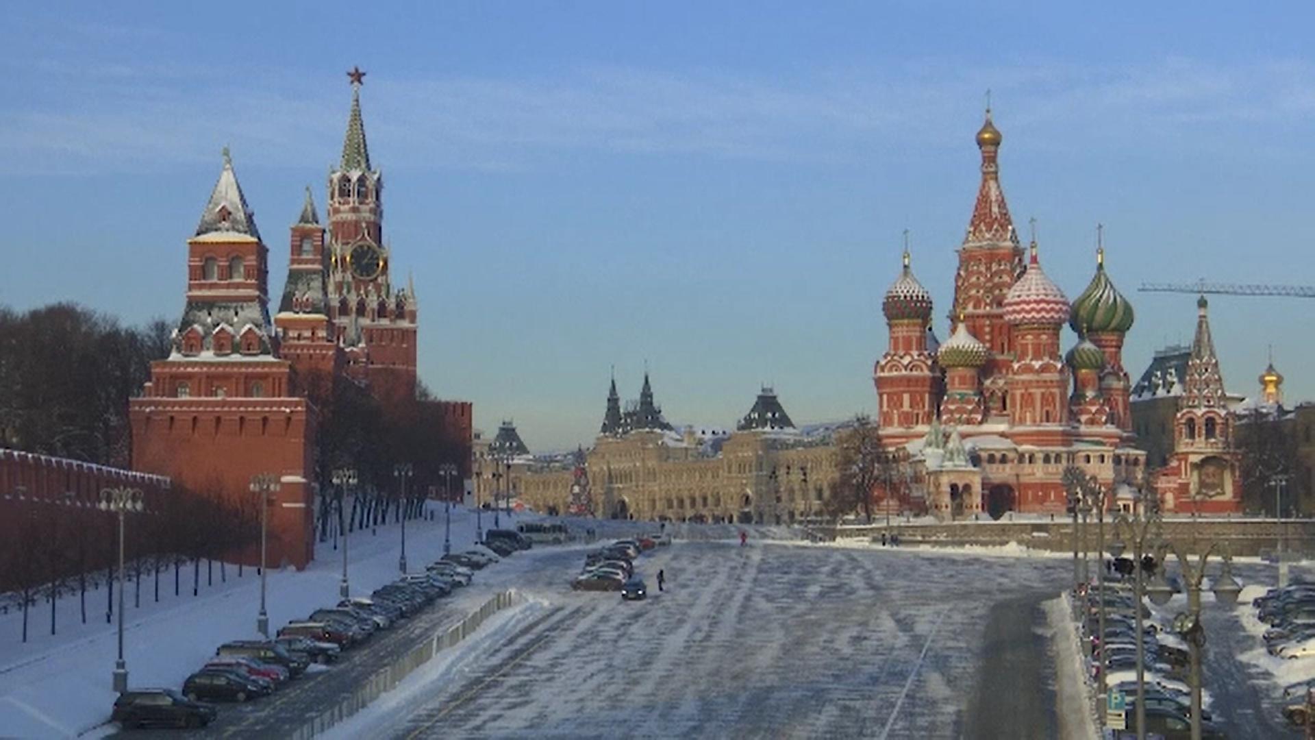 Prima reacție a Rusiei după ce Joe Biden și-a preluat mandatul de președinte al SUA