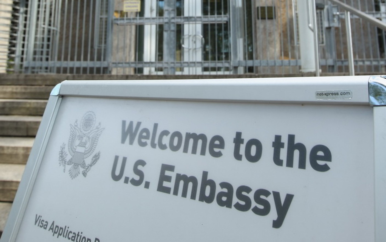 Se schimbă condițiile de intrare în SUA. Anunțul MAE