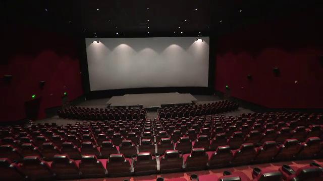 Când se deschide Teatrul Național București. Unii actori, nemulțumiți că nu au fost incluși în primele 2 etape de vaccinare