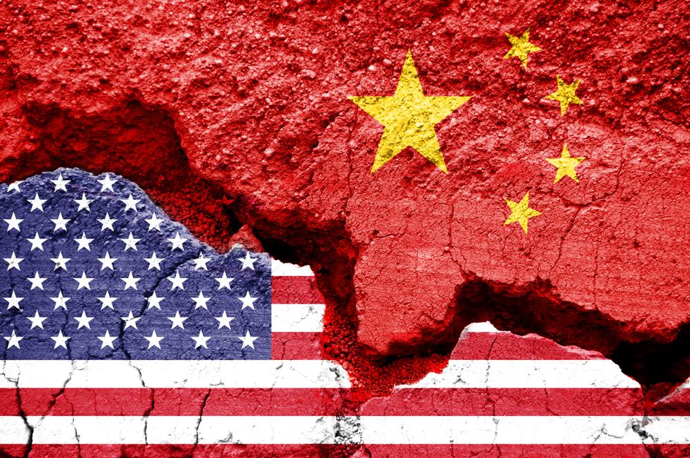 """Beijingul le cere americanilor să nu mai """"defăimeze"""" China. """"Atacuri răutăcioase şi complet nejustificate"""