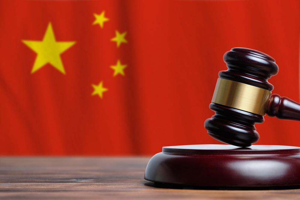 Un tribunal din China l-a obligat pe un bărbat să-și plătească soția pentru treburile casnice