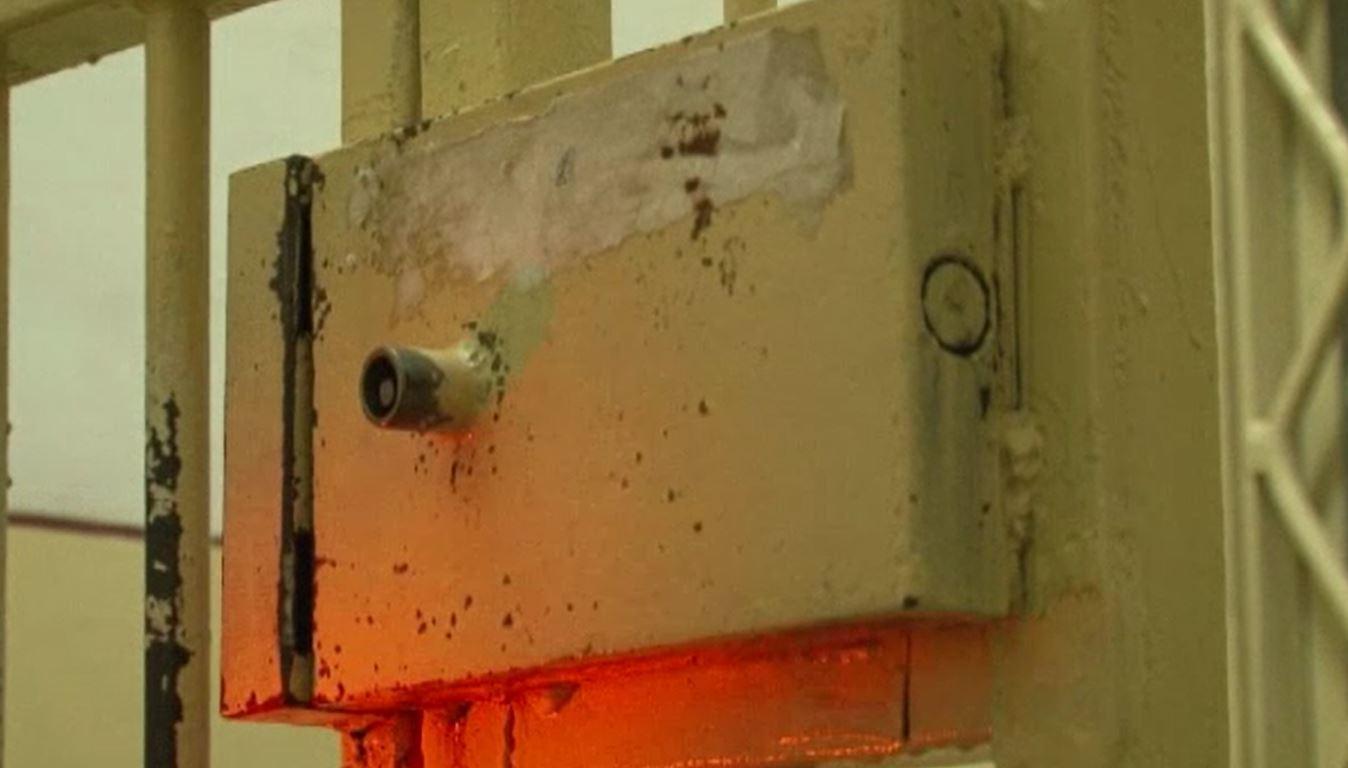 Alarmă la Penitenciarul de Maximă Siguranţă din Galaţi. Mai mulți deținuți s-au luat la bătaie