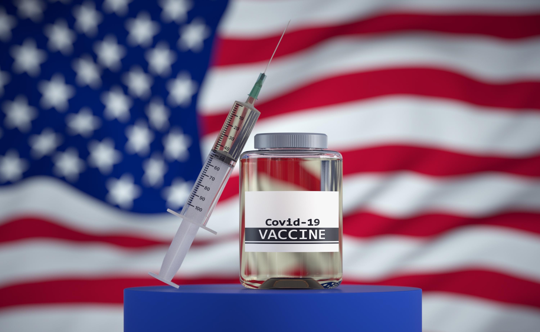 SUA vor să vaccineze întreaga populaţie până în toamnă. Ce spune Biden