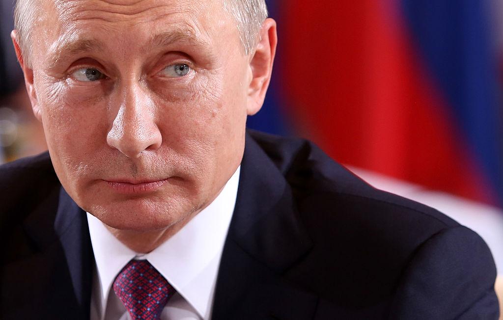 Avertismentul lui Putin asupra tensiunilor globale: