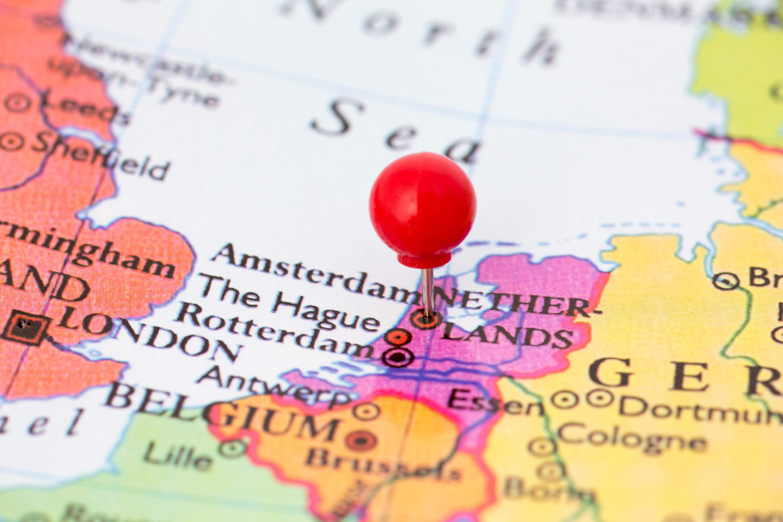 Recomandarea brutală a guvernului Olandei pentru cei care vor să viziteze ţara