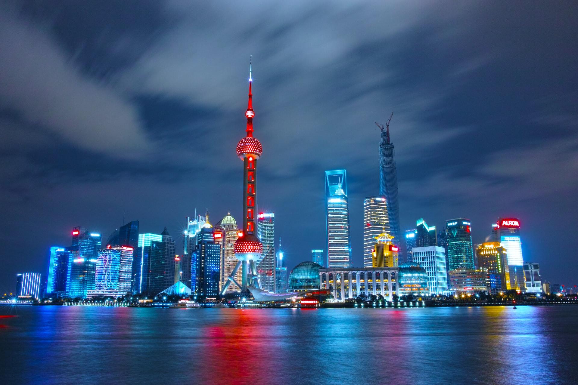(P) O eră a normalizării relațiilor dintre SUA și China?