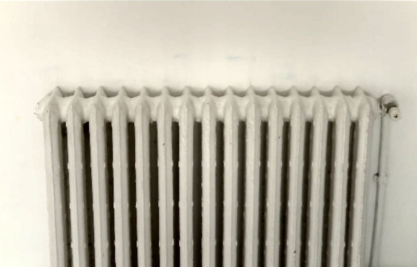 Pacienții din spitalele de stat îngheață fără căldură și apă caldă. Care era situaţia la Matei Balş