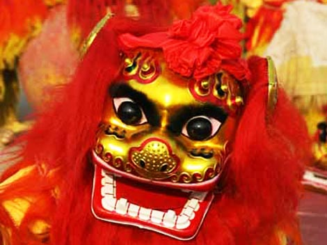 Ce iti rezerva astrele in 2012, anul Dragonului de Apa in zodiacul chinezesc
